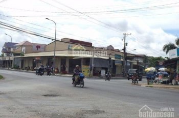 Cho thuê kho, tại ngã 4 Quốc Lộ 50, Nguyễn Trung Trực, Tiền Giang. LH C. Giang 0919 609 597