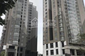 CĐT HCCI thông báo mở bán các CH cuối cùng của dự án E4 Yên Hòa, đã bàn giao CH, LH: 0978.333.164