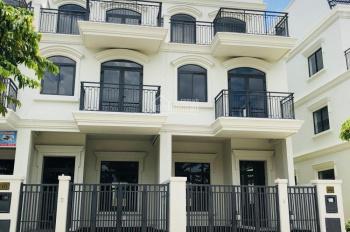 Bán liền căn nhà phố Lakeview, định cư nước ngoài cần bán rẻ, có thương lượng 0941966338