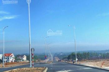 Bán đất MT đường Bắc Sơn - Long Thành (60m), Tam Phước, TP. Biên Hòa, Đồng Nai, LH: 0938960704