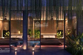 Duplex penthouse Vinhomes DT 413.9m2 có 5PN view đẹp 29.9 tỷ sân vườn. LH 0931.5555.69