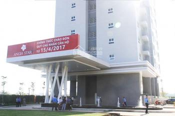 Căn hộ cao cấp Angia Star, Bình Tân chỉ với 1.1 tỷ căn 2PN, nội thất cơ bản