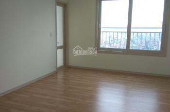Bán căn hộ 74m2 chung cư Booyoung Hàn Quốc, Mỗ Lao. Chỉ đóng 900tr nhận nhà ngay, full nội thất