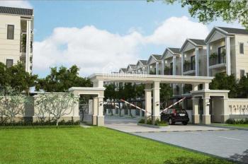 Cần bán biệt thự Nine South quận Nhà Bè diện tích 7 x 20m, giá 9 tỷ liên hệ: 0938581866 Ana Nguyễn