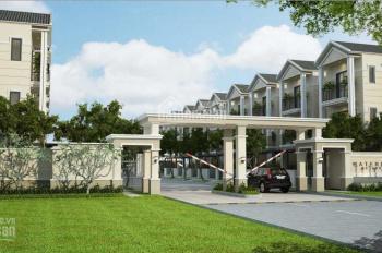 Cần bán lại biệt thự Nine South Quận Nhà Bè, diện tích 7x17,5m, giá 8,8 tỷ, liên hệ: 0938581866 Ana