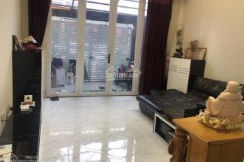 Bán nhà phố 5x20m KDC Trung Sơn, giá 11,7 tỷ. Hotline 0919777238 Mr. Phong