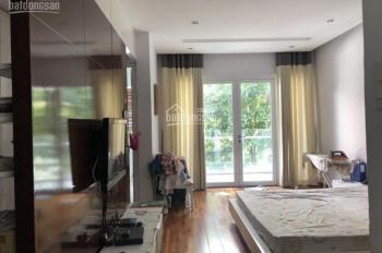 Bán nhà phố 5x20m KDC Trung Sơn, giá 13.6 tỷ, hotline 0919777238 Mr. Phong