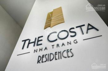 Chuyên bán căn hộ cao cấp tiêu chuẩn 5* The Costa Nha Trang. LH: 098.6688.955, 09.4118.3118