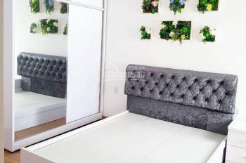 Bán gấp căn hộ Hưng Phát 2, 2 phòng ngủ, 75m2, giá 2.1 tỷ, tặng nội thất cao cấp. LH 0903388269