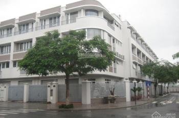 Chính chủ cho thuê căn hộ liền kề diện tích 82,5m2, làm văn phòng, kho... Ở 0966658965