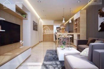 Cho thuê căn hộ Orchard Garden 1PN NTCB giá 8.5tr, full 10 tr, 2PN full 16tr/th. LH: 093 123 0064