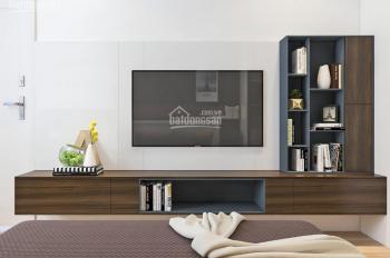 Cho thuê căn hộ Millenium giá tốt nhất thị trường, liên hệ phòng kinh doanh gọi 0918.511.138