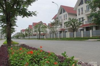 Chính chủ gửi bán nhà liền kề trục đường 23m khu đô thị An Hưng giá hợp lý, LH: 0988622161