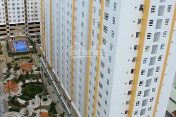 Bán gấp căn hộ Sunview Town, 2PN đã có sổ hồng, view đẹp thoáng mát, nhà mới, LH 0981477668