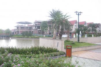 Chính chủ cho thuê nhà liền kề hoàn thiện đẹp để ở/VP khu đô thị An Hưng, Dương Nội, Hà Đông