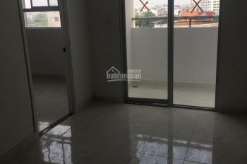 Bán căn hộ Lotus Sen Hồng block 1PN & 2PN B, C đã có sổ hồng Thủ Đức. LH: 0944.407.408 Phạm Tuấn