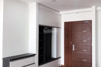 Tôi bán căn hộ DT 148m2 chung cư Vimeco CT4 Nguyễn Chánh, giá 30.5 tr/m2