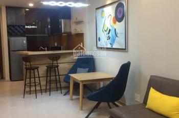Cho thuê gấp căn hộ cao cấp The Gold View nội thất mới 100%, chỉ 17 tr/th, 0938.954.852