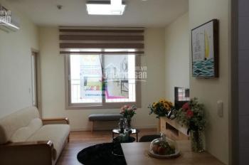 Bán căn hộ 73.31m2 tòa CT7 chung cư cao cấp Hàn Quốc Booyoung (cạnh tòa Hồ Gươm Plaza)