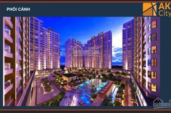 Có nên mua căn hộ Akari, liên hệ PKD 0909 025 189 để được tư vấn