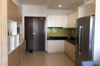 Cơ hội sở hữu căn hộ Carillon 5 view đẹp, tầng đẹp, nhà thật, vì T10/2018 giao nhà, hỗ trợ vay 0%