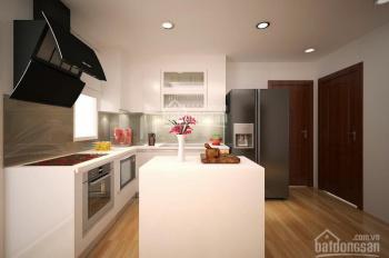 Thiên Nam Apartment, giá 3 tỷ, bán ngay 77m2, 2PN, tầng cao view đẹp, giá 3 tỷ, LH: 936.161.498 Duy