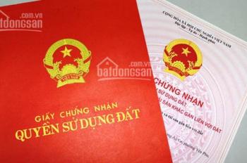 Bán nhà mặt phố Huỳnh Thúc Kháng 90m2, lô góc 3 mặt tiền giá 34 tỷ