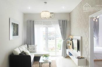 Cho thuê căn hộ 1-2PN, full nội thất Văn Cao, Hải Phòng, giá 8-20tr/th, LH 0936798583