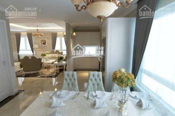 Chính chủ cho thuê căn hộ Vinhome Ba Son 81m2, có 2 phòng ngủ, nội thất đầy đủ, 0977771919