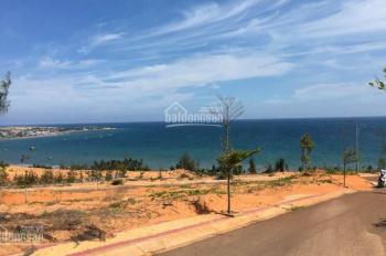 Tôi bán gấp biệt thự biển nghỉ dưỡng Mũi Né Sentosa Villas, giá 2.7 tỷ, 0975057279