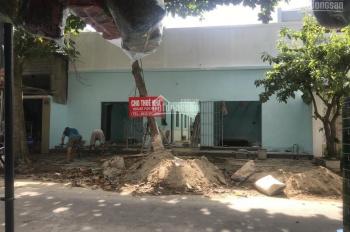 Cho thuê phòng trọ Hà Duy Phiên, Cẩm Lệ, Đà Nẵng