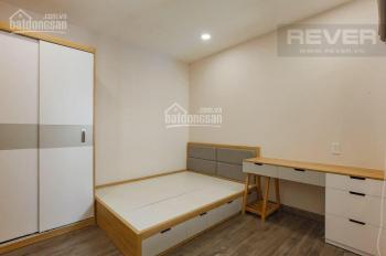 Cho thuê căn hộ chung cư Gold View 2 PN, 2WC, giá 17tr/tháng, diện tích 81m2, NTĐĐ. 0938552898