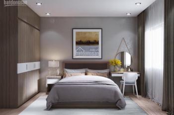 Ms Duyên chuyên chuyển nhượng và cho thuê căn hộ Estella giá tốt nhất thị trường