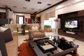 Gia đình cần cho thuê căn hộ chung cư Hapulico 3 phòng ngủ, giá 12 tr/tháng. LH: 0933 177 666