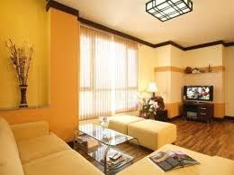 Chính chủ bán gấp căn hộ Lancaster Lê Thánh Tôn, quận 1, 90m2, giá 16 tỷ. Call 0909182993