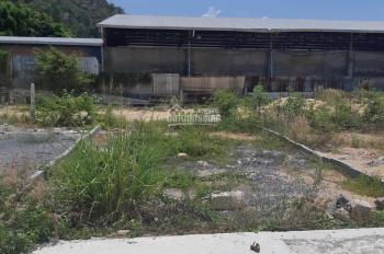 Bán lô đất thổ cư hẻm Ngô Đến, P. Ngọc Hiệp, Nha Trang. Diện tích: 58m2, giá bán 1,05 tỷ gần sông