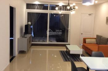 Định cư bán lỗ căn hộ 3PN, Sơn Thịnh 2 sát biển, bãi sau Thùy Vân