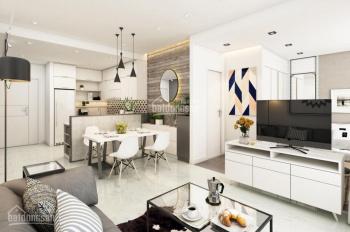 Cần bán căn hộ Sunwah Pearl, 2 phòng ngủ 100m2, view trực diện Bitexco, giá 6.3 tỷ. LH: 0933639818