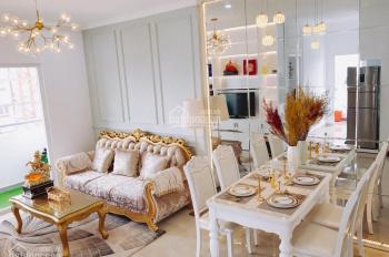 Chỉ cần đến xem nhà sẽ được nhận liền quà, căn hộ Q. 8, 2PN 1,5 tỷ, chiết khấu 1tr/m2. 0935 751 870
