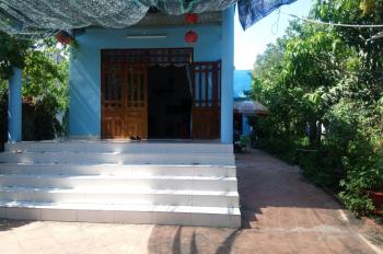 Tôi cần bán nhà riêng 2 mặt ngõ Long Thành, Đồng Nai. Giá bán 1tỷ2 TL. LH 0962538282
