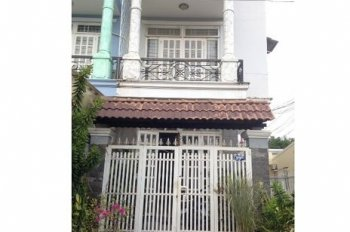 Bán nhà 3 tầng đường 3/2, quận 10, dt 10x20m , sổ hồng chính chủ, LH: 0983194305 gặp anh Dương