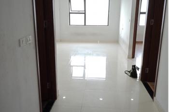 Chính chủ cần bán 6 căn chung cư Xuân Mai Spark Tower, Dương Nội, Hà Đông