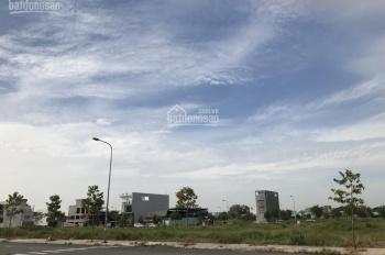 Kẹt tiền sang gấp lô đất MT Phan Văn Trị, Phường 7, gần Vincom Gò Vấp. Chỉ 890tr/80m2 bao sang tên