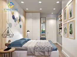 Chính chủ bán căn hộ Topaz Elite 73m2, 2PN, tầng 22, giá 2.150 tỷ. LH 0936266744 Ms Xinh