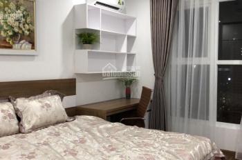 Xem nhà 247 - cho thuê chung cư CT4 Vimeco 101m2, 3 phòng ngủ, full đồ đẹp 17 tr/th - 0915 351 365
