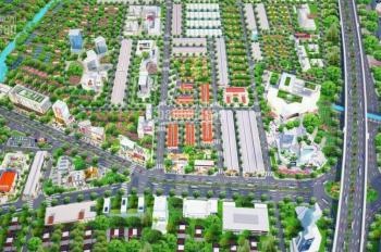 Bán đất ngay mặt tiền Quốc Lộ 51B, ngay cổng chợ mới Long Thành, 0904334177
