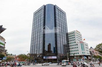 Ban quản lý tòa nhà Eurowindow Tôn Thất Tùng, cho thuê mặt bằng, DT: 50m2 - 1000m2. 352.000/m2