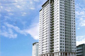 CĐT chính thức mở bán 50 căn hộ Tabudec Plaza Cầu Bươu, đường Phan Trọng Tuệ, Thanh Trì, Hà Nội