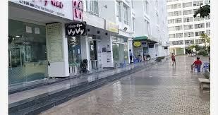 Call 0935 926 999 chuyên cho thuê shophouse Nguyễn Hữu Thọ DT từ 30m2 - 250m2 kinh doanh thương mại