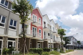 Chính chủ cần bán lại căn shop house 5x20m Park Riverside 7.9 tỷ, giá đã bao gồm 100%, vay 70%